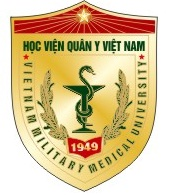 Thuốc Viện Quân Y 103
